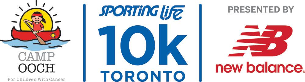 SL10K2016_Toronto_LOGO
