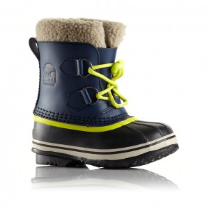 Sorel-YootPacBoot-24528911_ONE_COLOUR_3