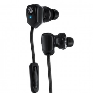 Yurbuds-LeapWirelessEarphone-24578064_ONE_COLOUR_3