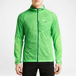 Nike-ImpossiblyLightJAcket-24299497_GREEN_3