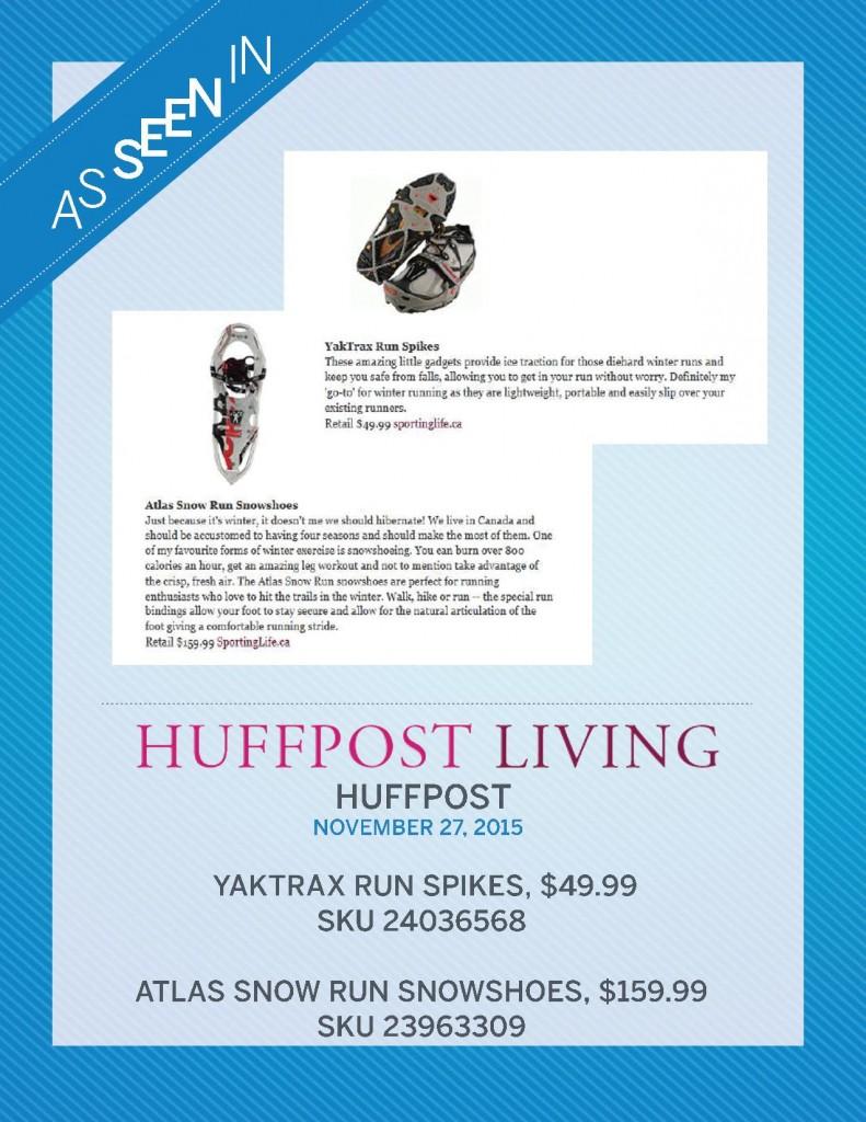 PR_HuffPost_Nov27-page-001