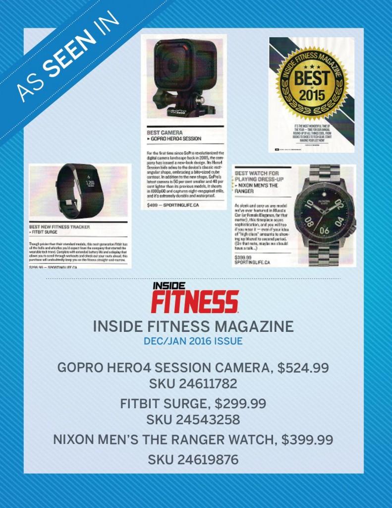 PR_InsideFitness_DecJan2016_HG-page-001