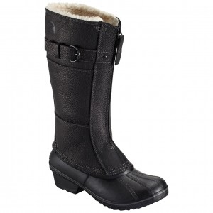 Sorel-WinterFancyTalIIBoot-24308603_ONE_COLOUR_3