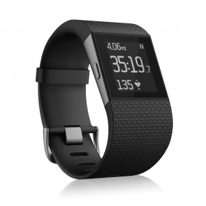 fitbit-surge-24543258_ONE_COLOUR_3