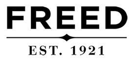 freed-logo