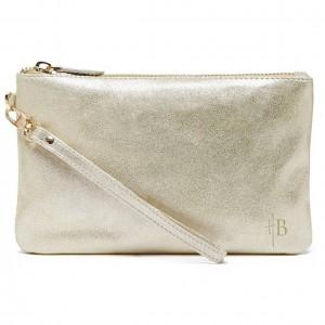 handbagbutler-mightypursesmartphonechargingbag-24365660_GOLD_3