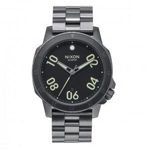 nixon-therangerwatch-24619876_ONE_COLOUR_3