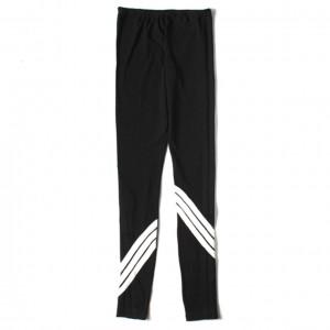 y3-stripeslegging-24613028_BLACK_3
