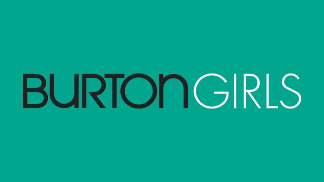 BurtonGirls