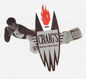 CraigsLogo