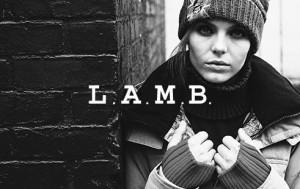 LAMBBW