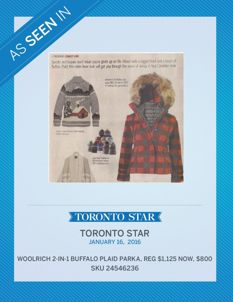 PR_Woolrich_TorontoStarJan16-page-001