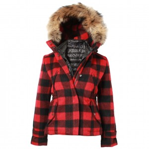 Woolrich-2in1BuffaloCheckParka-24546236_BLACK_3