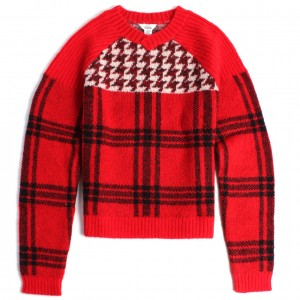 WoolrichWhiteLabel-PatternCroppedSweater24543787_RED_3