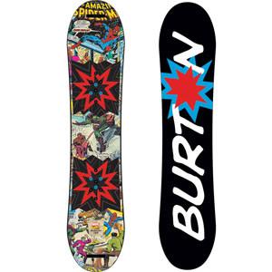 burtonmarvel-board