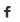 facebookicon-burtonsmall