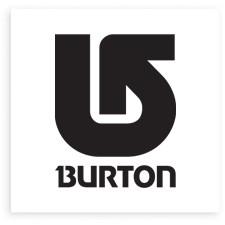 logo-6097