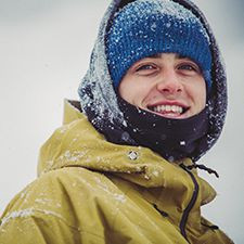 mark-mcmorris-bio