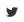 twittericon-burtonsmall