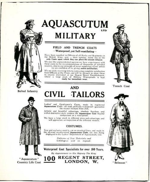 AcquaMilitary