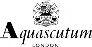 AquascutumLogo
