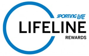SL-LifelineRewards