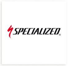 SpecializedLogo