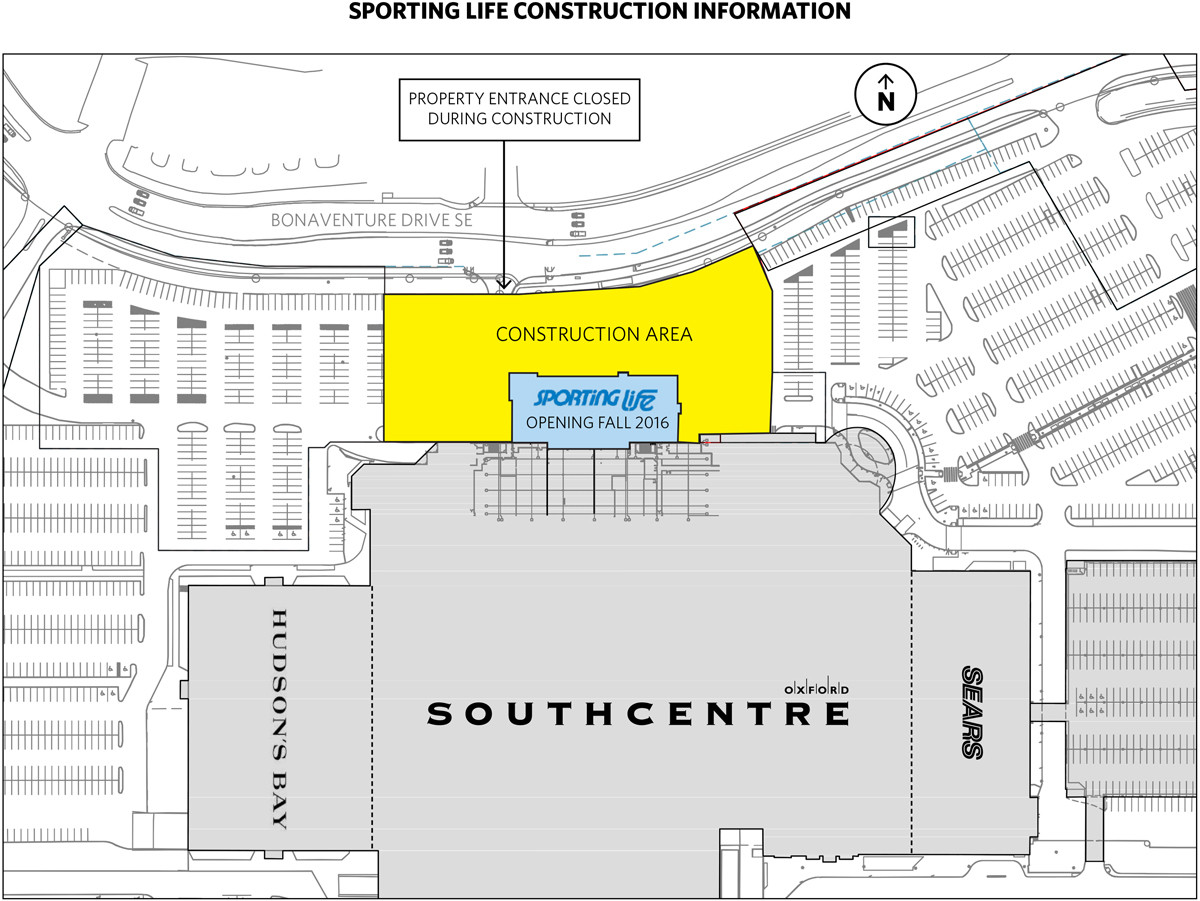 construction-courtesyofsouthcentre