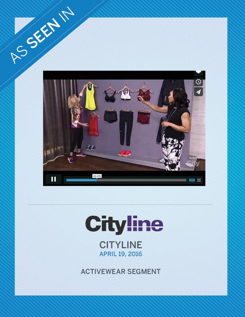 PR_Cityline_April16-page-001