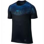 Nike Men's Pro Hypercool Max Running T-Shirt