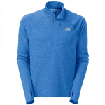 The North Face Men's Impulse Active Shirt