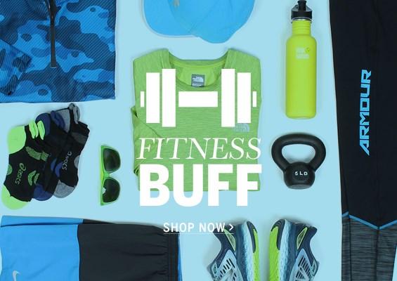 Fitness_tile