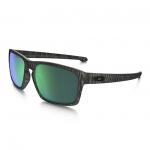 Oakley Sliver™ Sunglasses (Urban Jungle Collection)