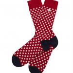 Barbour Men's Corbridge Sock