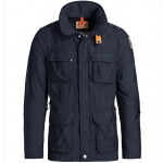 Parajumpers Men's Desert Jacket