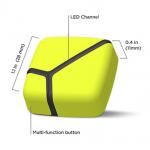 Zepp Tennis 3D Motion Sensor