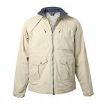 Ex Officio Men's Round Trip Shell Jacket