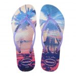 Havaianas Slim Flop Flop