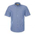 Barbour Steve Mcqueen Thorson Shirt