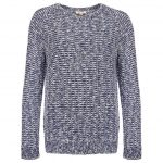 Barbour Bowline Knit Sweater