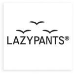 Shop More Lazypants