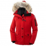 Canada Goose chateau parka outlet discounts - Sporting Life Blog -