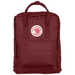 Best Backpacks Fjallraven