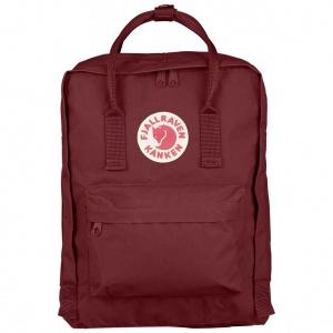 Best Backpacks Fjallraven