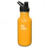 18 Oz Classic Bottle W/ Sportscap 3.0