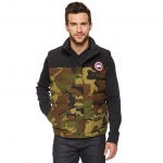 Canada Goose langford parka outlet fake - Sporting Life Blog -