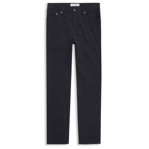 Ben Sherman Pants