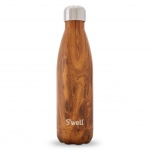 Teakwood 25 Oz Bottle