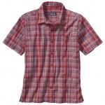 Patagonia Puckerware® Shirt