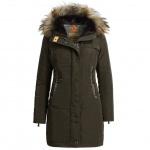 Women's Selma Coat